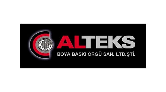 ALTEKS BOYA VE KASAR SAN. LTD. ŞTİ.